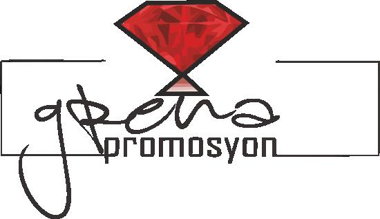 Grena Promosyon